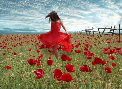 Dance-freely