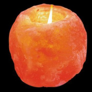 HIMALAYAN-IONIC-CRYSTAL-SALT-CANDLE-HOLDER-MEDIUM