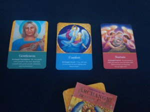 angel-card-reading