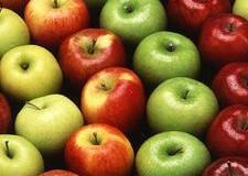 Giveaway: The Eat to Beat Fibromyalgia Challenge