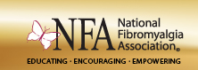Update on the National Fibromyalgia Association