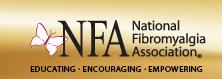 Update on the National Fibromyalgia Association