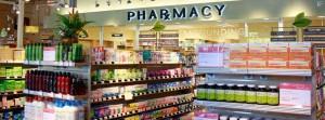 pharmaca-pharmacy