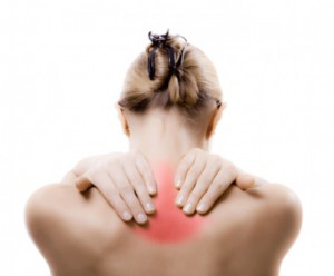 upper-back-pain
